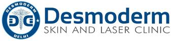 desmoderm_logo